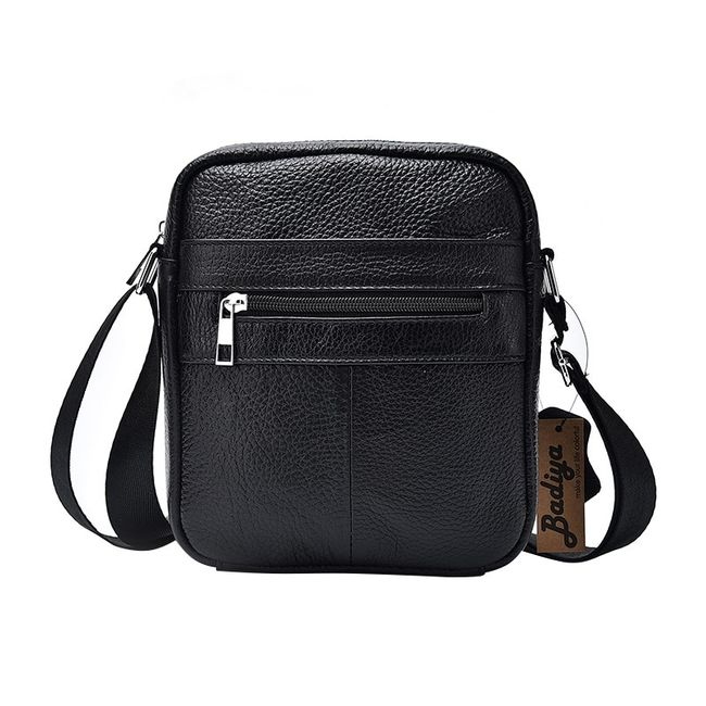 Męska torba na ramię PTS02 1