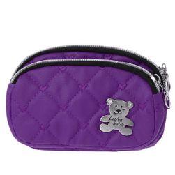 Női pénztárca B03524