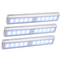 Lumină LED cu senzor de mișcare LSS154