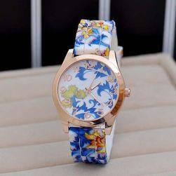 Женские наручные часы Michalla