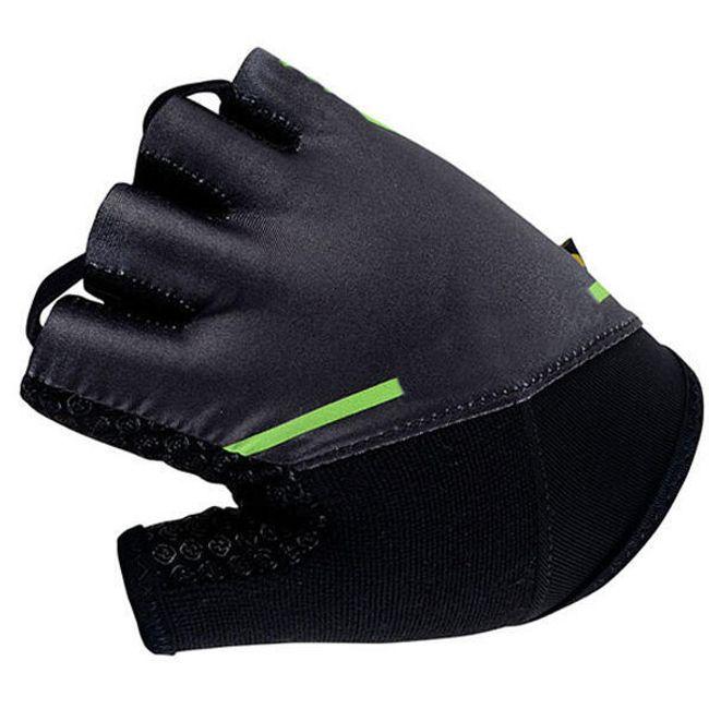 Cyklistické rukavice 1