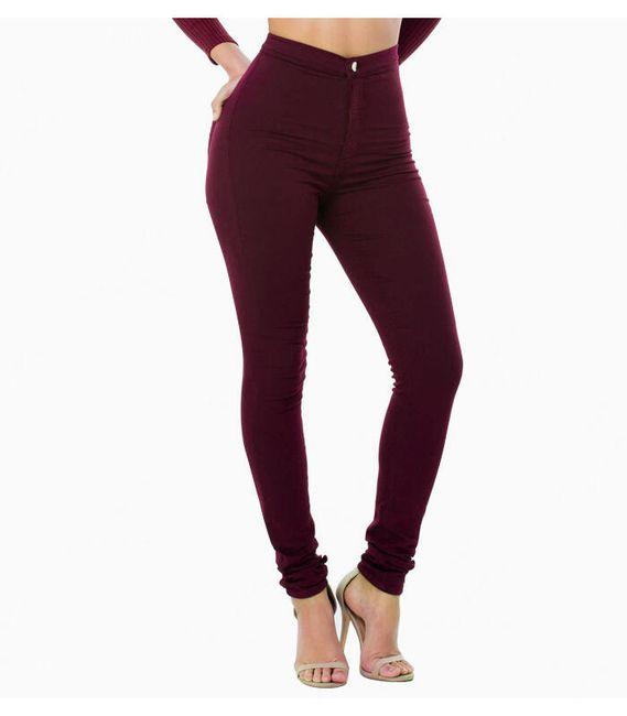Bayan pantolon DK85 1