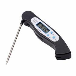 Кухонный термометр Rodolfo