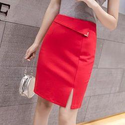 Женская юбка Mirena