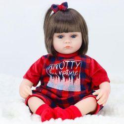Lutka Agatha