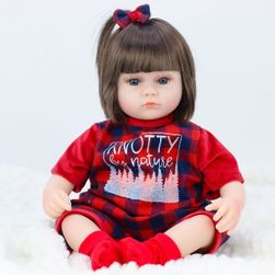 Кукла Agatha