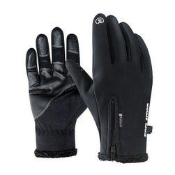 Зимние мужские перчатки WG87