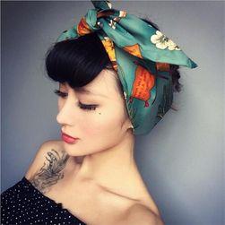 Eșarfă de păr Helena