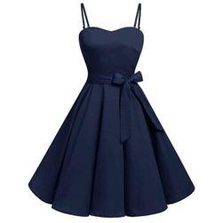 Женское платье Blaire