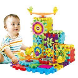Dětská stavebnice JOK213