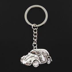 Privezak za ključeve B02095