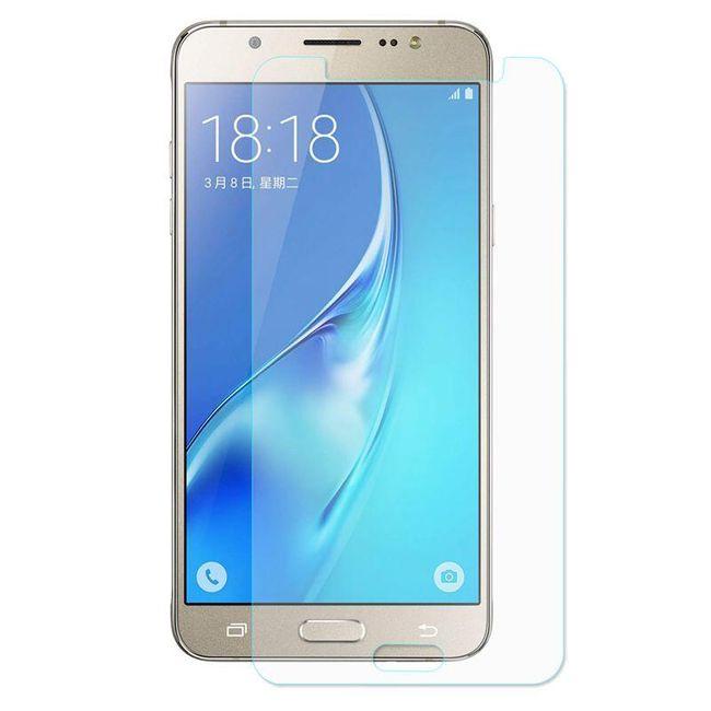 Kaljeno steklo za Samsung Galaxy J5 2016 1