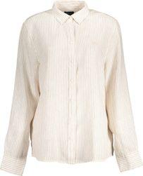 Gant dámska košeľa QO_514685