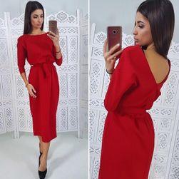 Dámské šaty Maimai - velikost 2