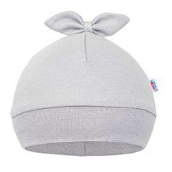 Pamučna kapa za bebe RW_cepka-little-princess-NBkoa113