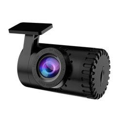 Palubní kamera Bannoco