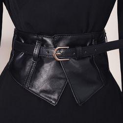 Декоративный ремешок для платья OR74