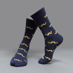 Unisex čarape Damian