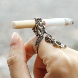 Пръстен за цигара CIG01