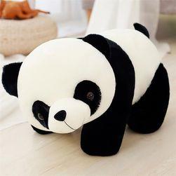 Peluş panda NKM485
