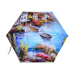 Складной зонтик B08944