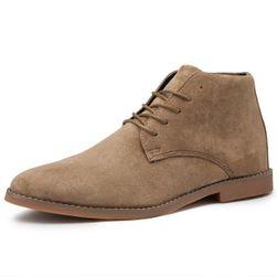 Muske elegantne cipele Pedro