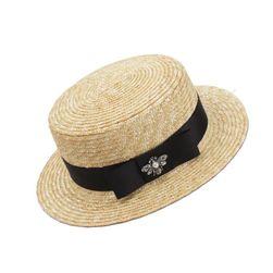 Kadın şapka AK114
