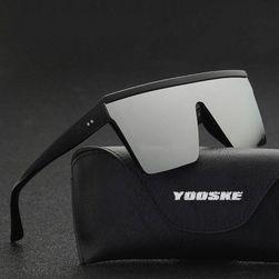 Słoneczne okulary SG490