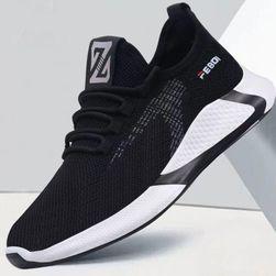 Pantofi sport pentru bărbați OT_A08