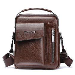 Pánská taška přes rameno SM09