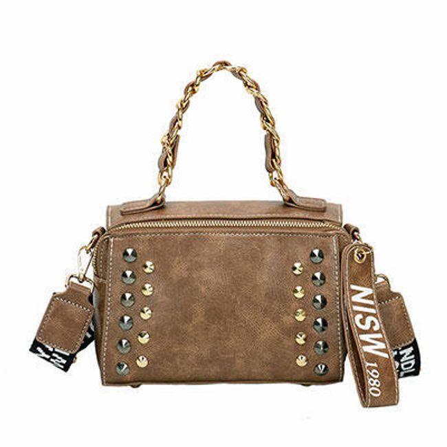 Dámská kabelka MO47 1