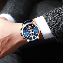 Мъжки часовник MW472