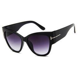 Női napszemüveg B04407