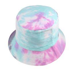 Unisex kapelusz Maeve