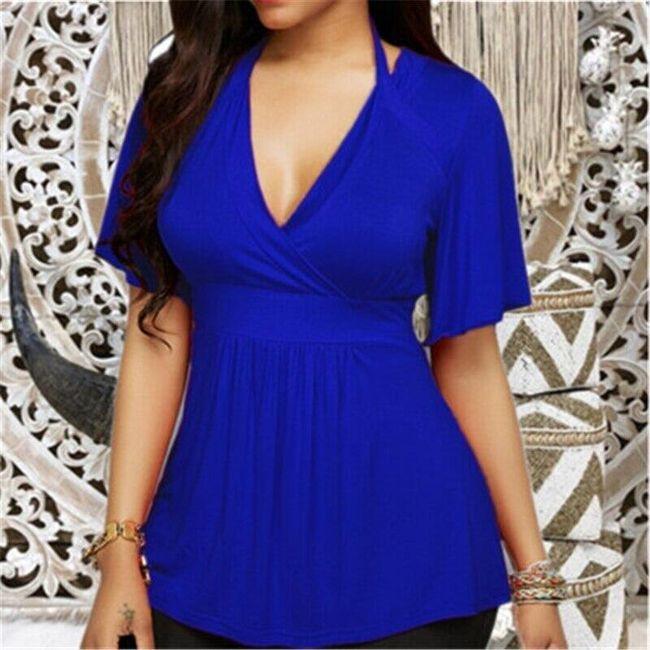 Ženska bluza Lacene 1