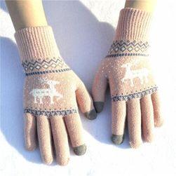 Ženske rukavice FBV4