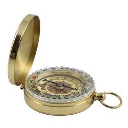 Kompas Jules