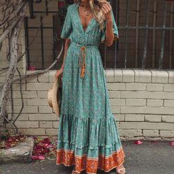 Dugačka haljina Tamela