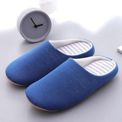 Unisex papuče CS6