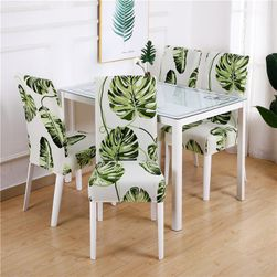 Чехол для стульев CHA106