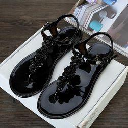 Damskie sandały Tatianna