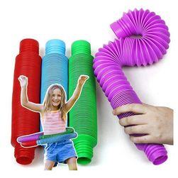 Детская игрушка JU521