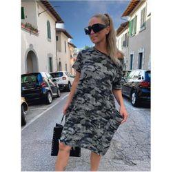 Dámské šaty LT_IMD20431/D