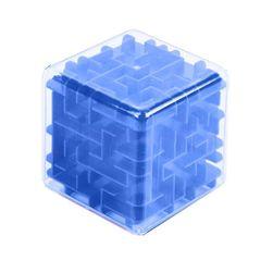 Куб пъзел 6 страници RZ_182295