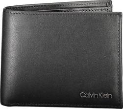 Calvin Klein pánska peňaženka QO_544418