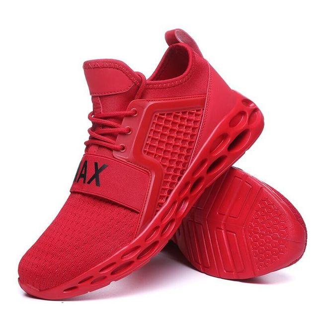 Férfi cipők Russel | ShipGratis.hu