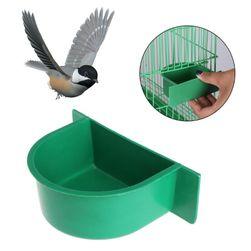 Миска для птиц MT18
