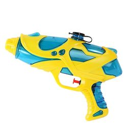 Pistol cu apa VD88
