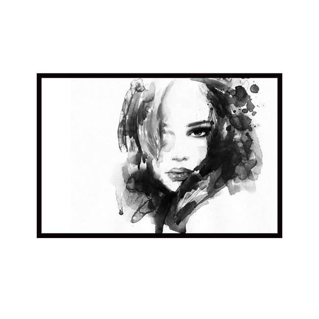 Obraz na plátně bez rámů SK5 1