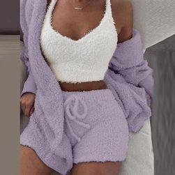 Ženska pidžama Alie